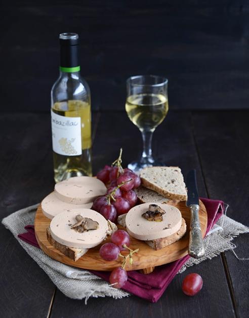 foie-gras-vgl